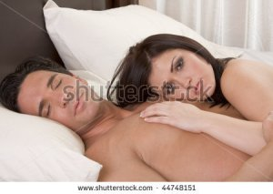 stock-photo-young-sexy-naked-heterosexual-couple-in-love-sleeping-in-bed-44748151